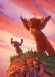 epic disney watchfest 17 pinocchio brother bear star ll
