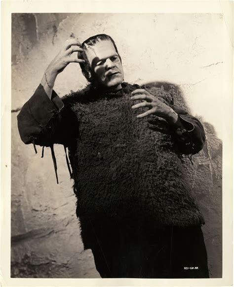 dr gangrene s mad still dr gangrene s mad countdown to karloff continued