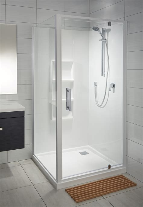 bathroom wall lining nz designing your bathroom athena bathrooms