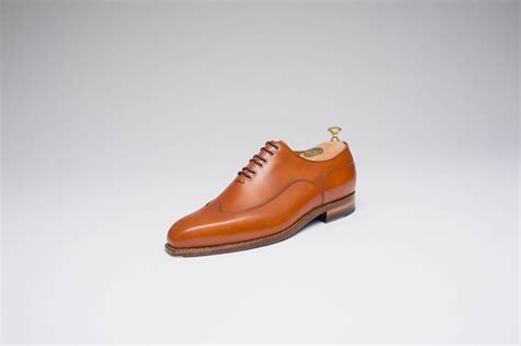 buday shoes buday shoes a collection of s fashion ideas to try