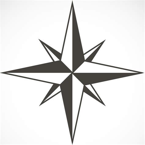 nautical star tattoos designs nautical tattoos