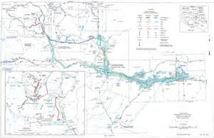 colorado water districts map fryingpan arkansas project system map southeastern