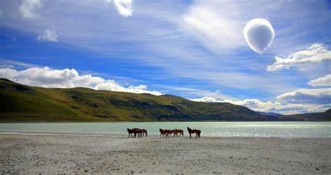 imagenes sin copyright rios las fascinantes maravillas naturales de am 233 rica latina rt