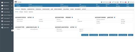 home designer pro login pason data hub canada login pason store pronova rig state