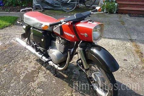 Suche Alte Ddr Motorräder by Die Besten 25 150ccm Roller Ideen Auf Pinterest Vespa