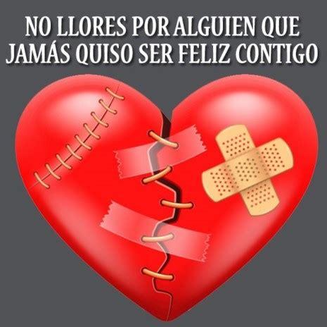 imagenes de corazones lastimados por amor 49 corazones rotos para subir al facebook im 225 genes de