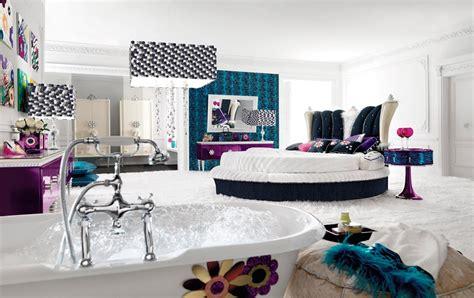 glamour bedroom fri nov 20 2009 bedroom designs by margarita