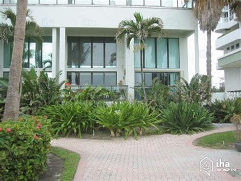 appartement miami beach location appartement 224 miami beach iha 54516