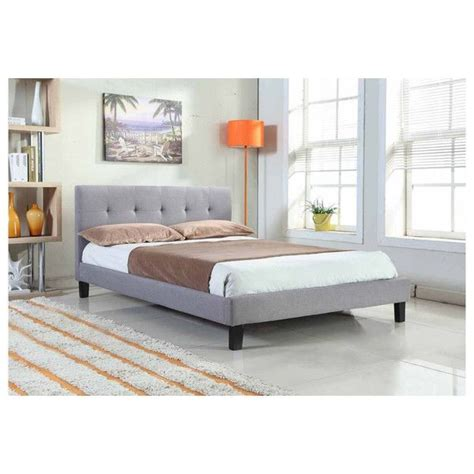 where to find cheap bed frames the 25 best cheap bed frames uk ideas on