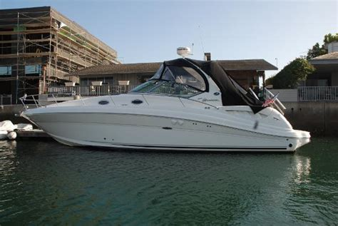 boat trader sacramento page 1 of 46 page 1 of 46 boats for sale near