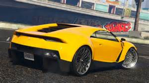 how much are the new cars in gta 5 trackmania carpark view topic car request demande de