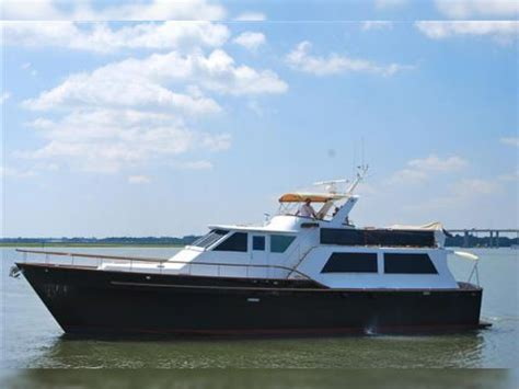 motor boat range wilbur long range motor yacht for sale daily boats buy