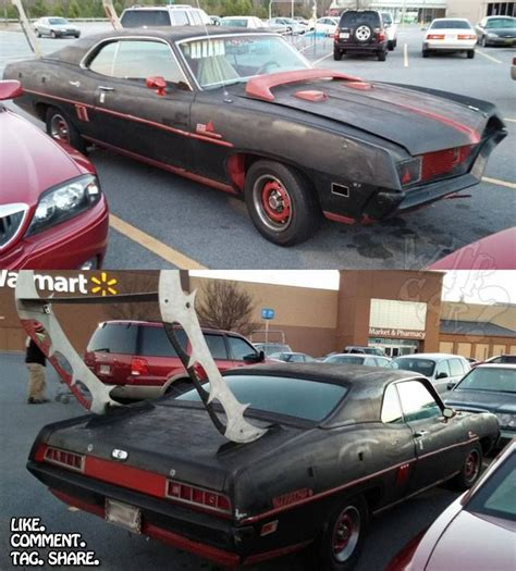 cars at walmart cars of walmart car memes