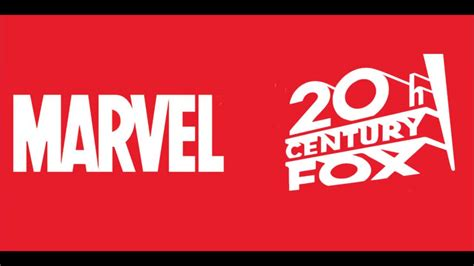 Max Secret Deals by 20th Century Fox Considering Deal With Marvel Studios