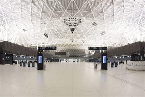 Letenja Aerodrom Nikola Tesla Odlasci Letenja Aerodrom Nikola Tesla Odlasci Tesla Image