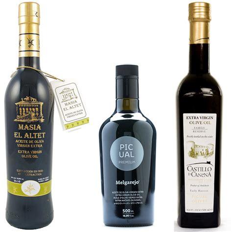Minyak Zaitun Masia El Altet los 50 mejores aceites de oliva virgen mundo 2013 world s best olive oils