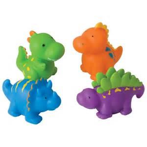 badewanne spielzeug toys bath bath dinosaurs