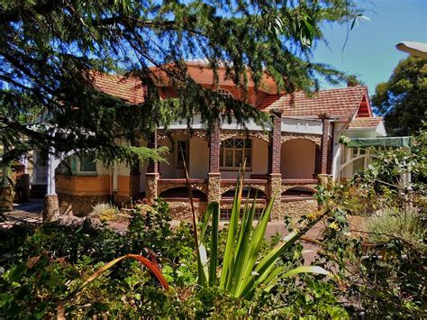 bizarre houses more unusual houses of adelaide adelaide