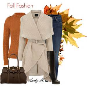 fall 2013 fashion for latest fall fashion trends for girls 2013 2014 girlshue