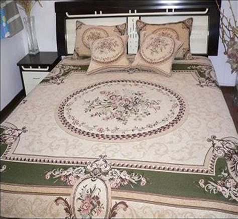 comforter in spanish china chenille bedspreads bedding sets china spanish