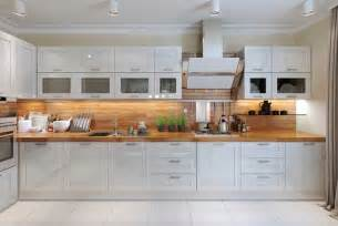 photo of kitchen cabinets kitchen cabinets dream doors kitchen australia