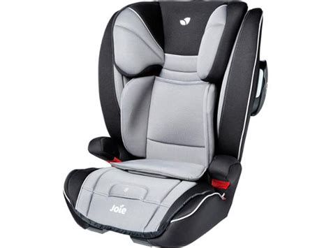 best child car seat best child car seat reviews uk upcomingcarshq