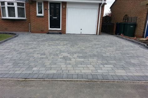Grey Gravel Driveway 1000 Images About Driveway On
