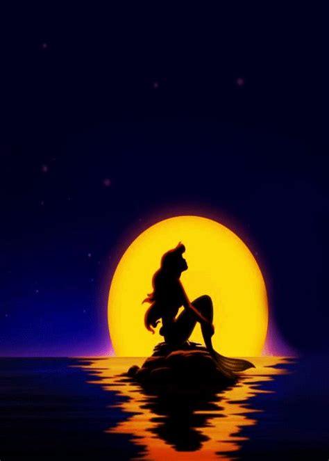 79 best ariel love images on pinterest little mermaids so cute i love ariel ahhh disney pinterest disney