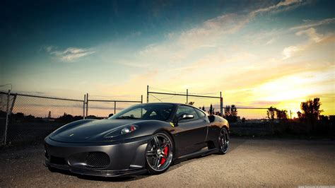 car wallpaper galaxy s4 cars wallpapers for galaxy s4 best cars wallpaper for