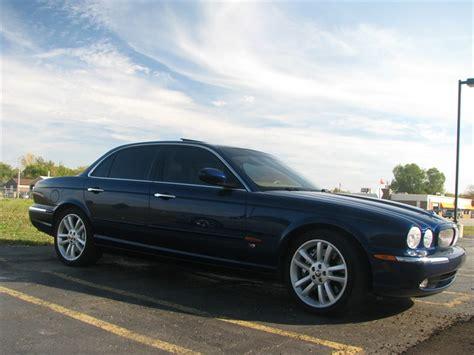 change a clutch on a 2005 jaguar xj series change a clutch on a 2005 jaguar xj series 2005 jaguar xj lwb picture 24917 car review top