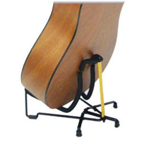 Hercules Gs301b Stand Gitar Akustik hercules gs301b travlite acoustic guitar stand