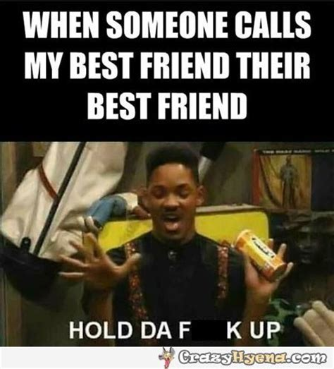 Funny Best Friend Memes - best friends bestfriend funny memes real shit rs