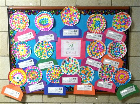 100th day of school crafts must do this next year 100th day gum machines this activity would go great with the