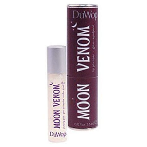 In Jar 5ml C20 Original Vitamin Serum 5ml duwop lip venom moon venom 12oz free us shipping