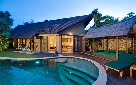 12 bedroom villa bali villa kubu 12 1br with jacuzzi the luxury bali