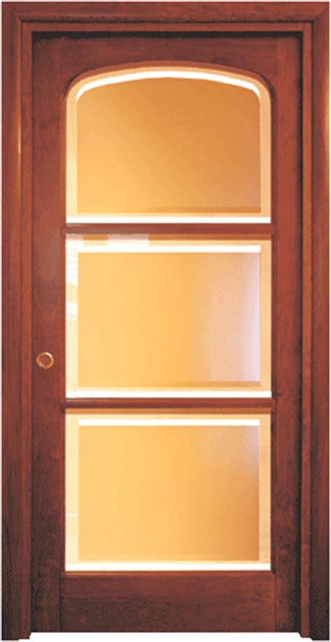 porta in legno massello prezzo beautiful porte in legno massello prezzi contemporary
