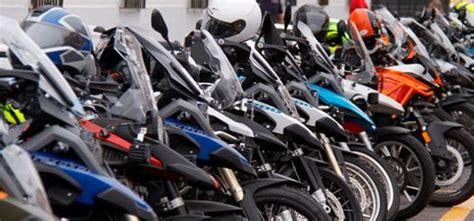 impuesto motocicleta 2016 empresarios colombianos se quejan por los impuestos que se