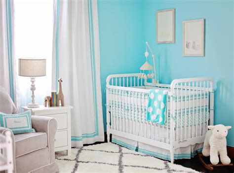 baby boy bedrooms our baby boy nursery sugarlaws