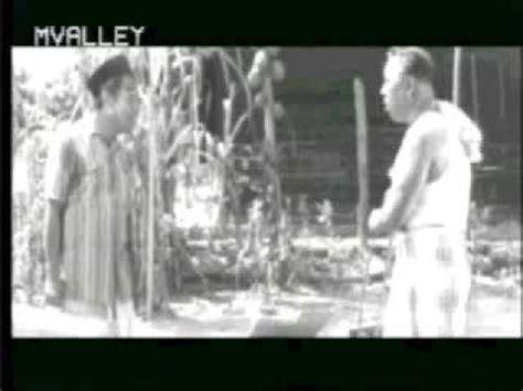 film malaysia pak belalang p ramlee film nujum pak belalang clip vidoemo