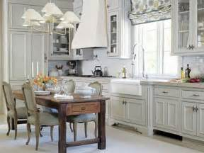 traditional white kitchens classic and traditional white kitchens vissbiz