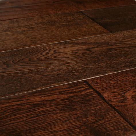 white oak coffee 11 16 quot x 4 9 quot x 1 4 select and better discontinued prefinished flooring