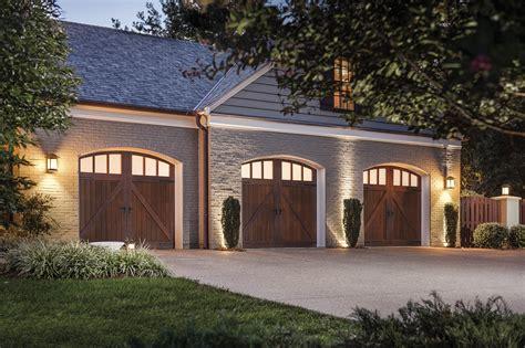 Hastings Garage by Garage Door Repair Hastings Mn Doors