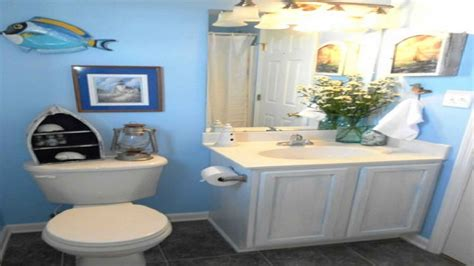 nautical bathrooms decorating ideas bathroom decor ideas nautical bathroom decor ideas