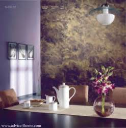 good Asian Paints Wall Designs Bedroom #6: asian_paitns_royale_paly_special_effect_Page_46-1006x1024.jpg