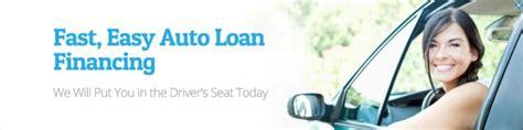Bad Credit Car Loans Rochester, NY   Peake Chrysler Dodge