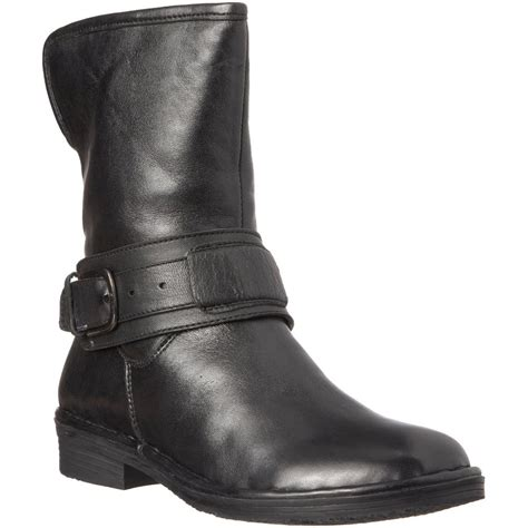 matterhorn boots lotus matterhorn black leather boot lotus from crichton
