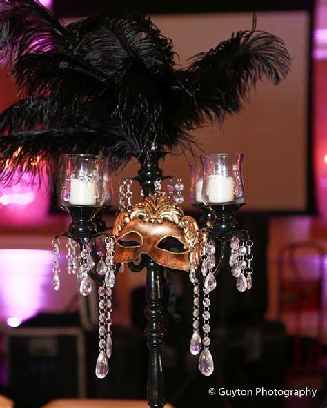 masquerade wedding centerpieces masquerade centerpieces for cake ideas and designs