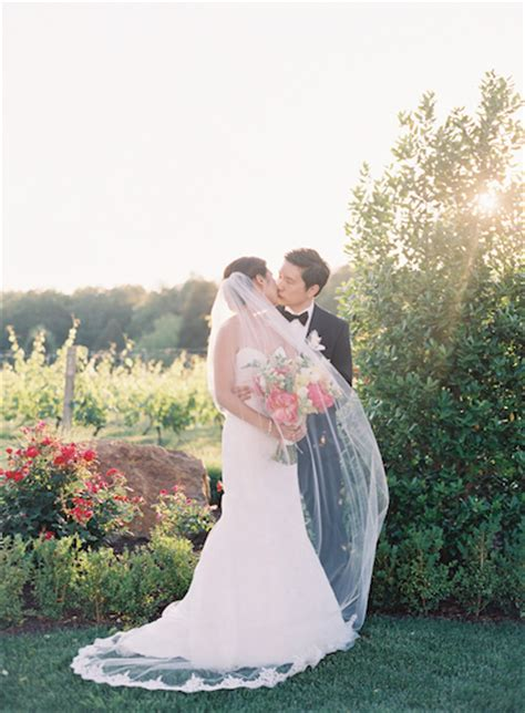 how much do wedding photographers charge how much do wedding photographers cost