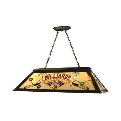pool light bulb home depot pool table lights hanging lights the home depot