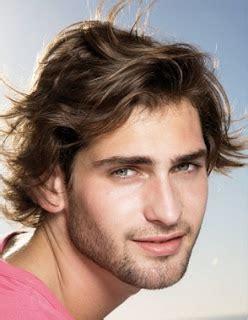 potong rambut pria model potong rambut auto design tech